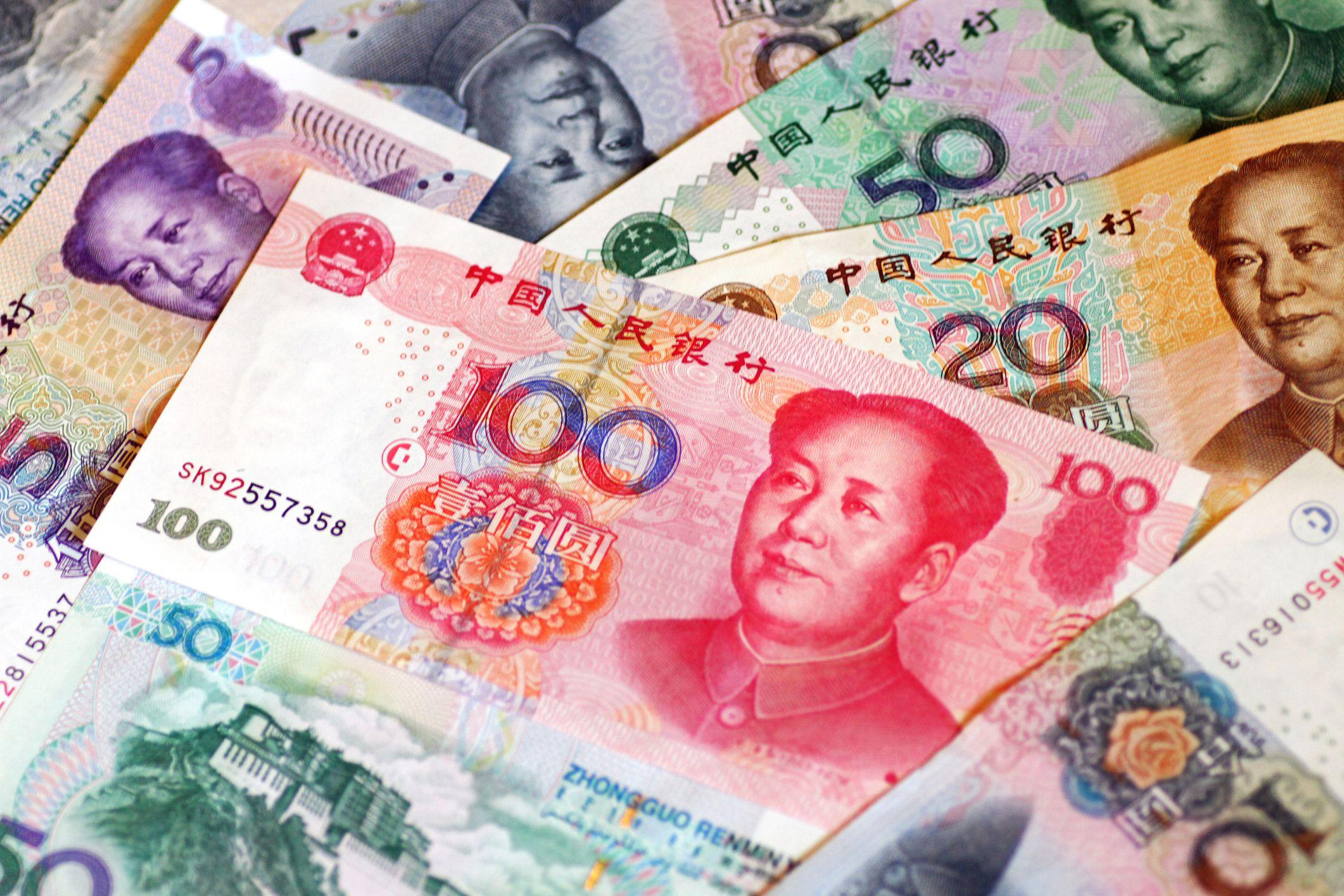 【快讯】人民币暴跌!中美贸易战火升级,澳元澳股连带受挫!